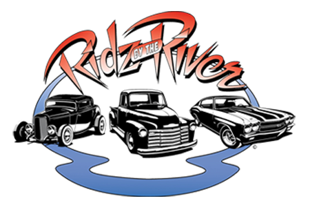 Ridz by the River Car Show